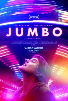 Jumbo - Legendado Filmes Torrent Download capa
