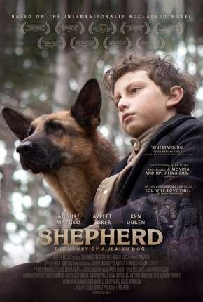 Kaleb - O Cão Herói - Legendado Filmes Torrent Download capa
