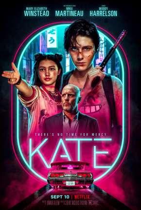 Kate Filmes Torrent Download capa