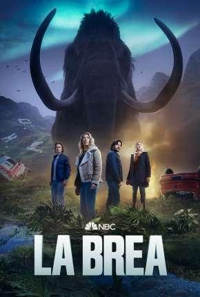 La Brea - 1ª Temporada Legendada Séries Torrent Download capa