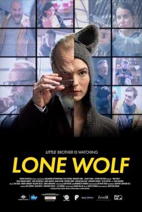 Lone Wolf - Legendado Filmes Torrent Download capa