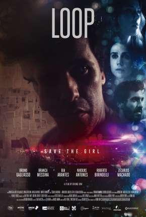 Loop Filmes Torrent Download capa