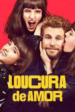 Loucura de Amor Filmes Torrent Download capa