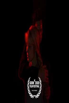 Lucky - Uma Mulher de Sorte Filmes Torrent Download capa