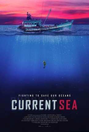 Mar Corrente - Legendado Filmes Torrent Download capa