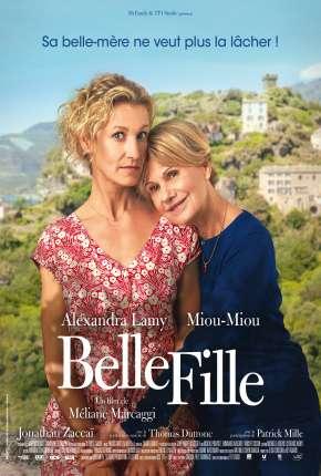 Minha Querida Nora Filmes Torrent Download capa