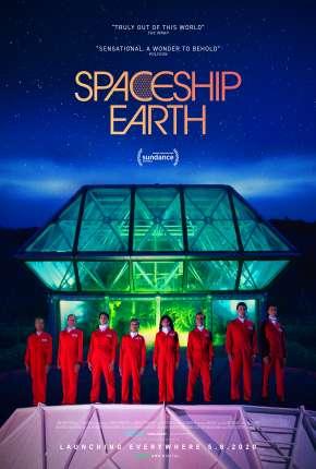 Missão Planeta Terra - Legendado Filmes Torrent Download capa