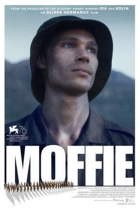 Moffie - Legendado Filmes Torrent Download capa