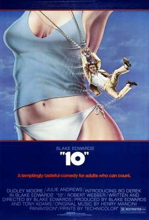 Mulher Nota 10 Filmes Torrent Download capa