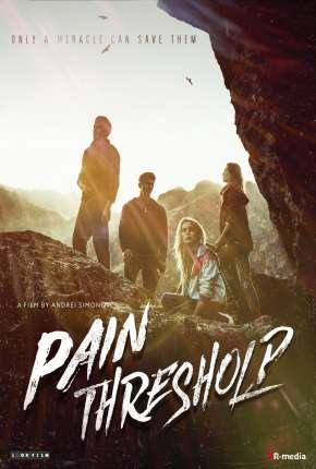 No Limite do Perigo Filmes Torrent Download capa