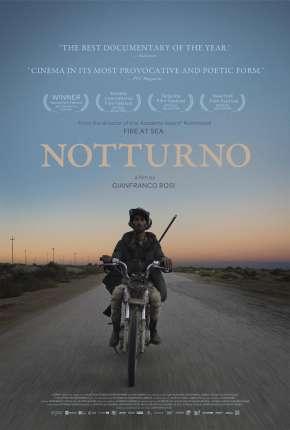Notturno - Legendado Filmes Torrent Download capa