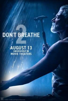 O Homem nas Trevas 2 Filmes Torrent Download capa