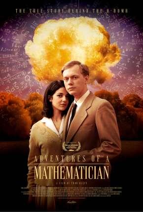 O Matemático Filmes Torrent Download capa