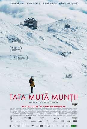 O Pai que Move Montanhas Filmes Torrent Download capa