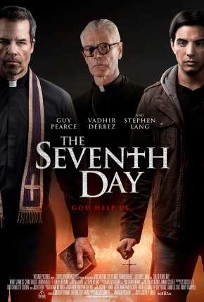 O Sétimo Dia - Legendado Filmes Torrent Download capa