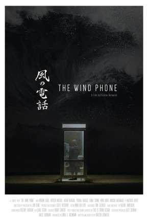 O Telefone do Vento - Legendado Filmes Torrent Download capa