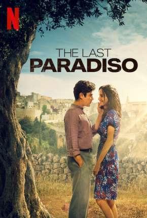 O Último Paraíso Filmes Torrent Download capa