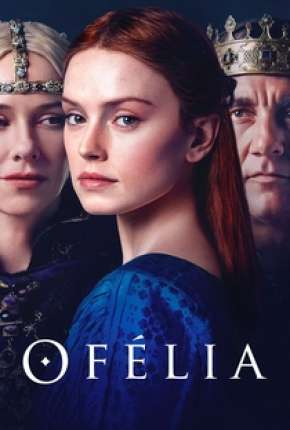 Ofélia Filmes Torrent Download capa
