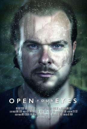 Open Your Eyes - Legendado Filmes Torrent Download capa