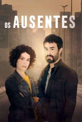 Os Ausentes - 1ª Temporada Completa Séries Torrent Download capa