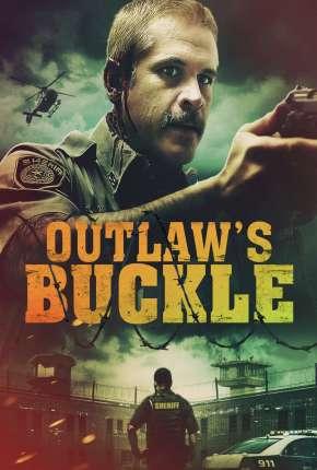 Outlaws Buckle - Legendado Filmes Torrent Download capa