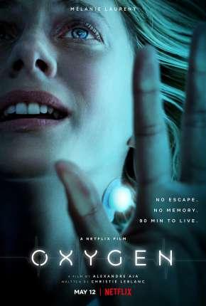 Oxigênio Filmes Torrent Download capa