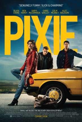 Pixie Filmes Torrent Download capa