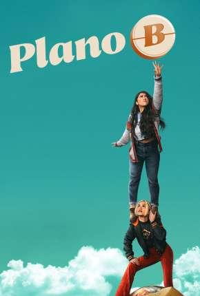 Plan B - Legendado Filmes Torrent Download capa