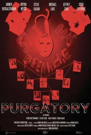 Purgatory - Legendado Filmes Torrent Download capa