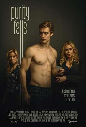 Purity Falls - Legendado Filmes Torrent Download capa
