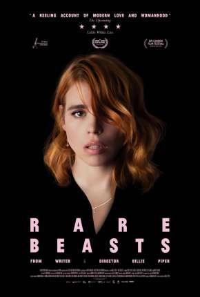 Rare Beasts - Legendado Filmes Torrent Download capa