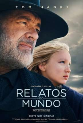 Relatos do Mundo Filmes Torrent Download capa