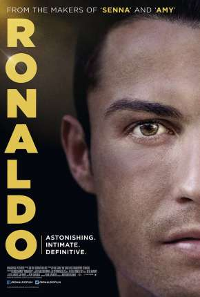 Ronaldo Filmes Torrent Download capa