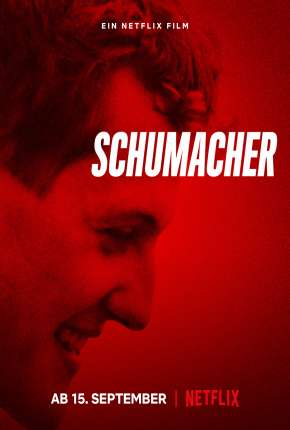 Schumacher Filmes Torrent Download capa