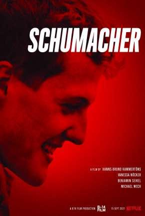 Schumacher - Legendado Filmes Torrent Download capa