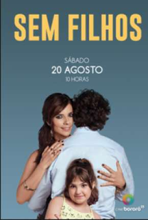 Sem Filhos Filmes Torrent Download capa
