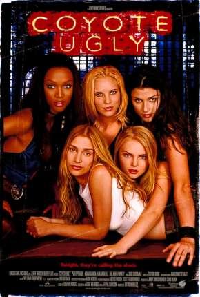 Show Bar Filmes Torrent Download capa