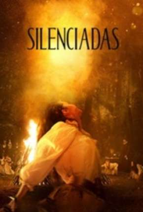 Silenciadas Filmes Torrent Download capa