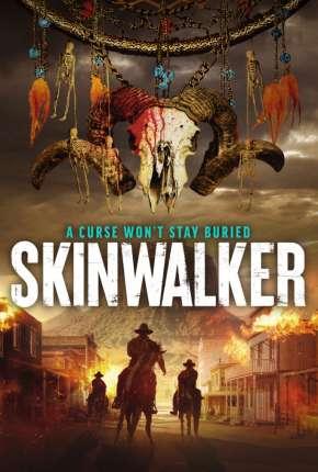 Skinwalker - Legendado Filmes Torrent Download capa