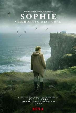Sophie - Assassinato em West Cork - 1ª Temporada Completa Séries Torrent Download capa