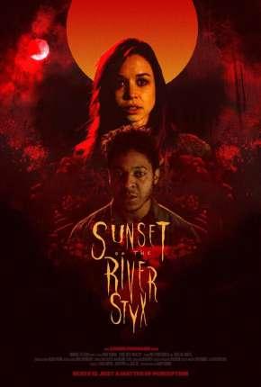 Sunset on the River Styx - Legendado Filmes Torrent Download capa