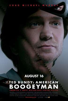 Ted Bundy - American Boogeyman - Legendado Filmes Torrent Download capa