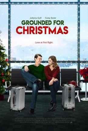 Tempestade de Natal Filmes Torrent Download capa