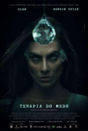 Terapia do Medo Filmes Torrent Download capa