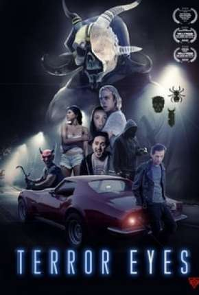 Terror Eyes - Legendado Filmes Torrent Download capa