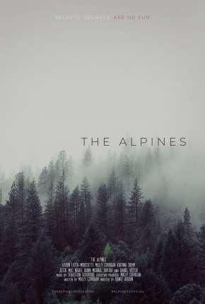 The Alpines - Legendado Filmes Torrent Download capa
