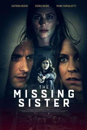 The Missing Sister - Legendado Filmes Torrent Download capa