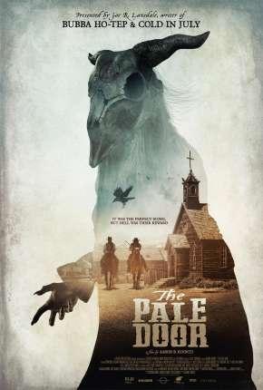 The Pale Door - Legendado Filmes Torrent Download capa