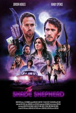 The Shade Shepherd - Legendado Filmes Torrent Download capa