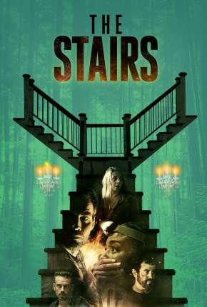 The Stairs - Legendado Filmes Torrent Download capa